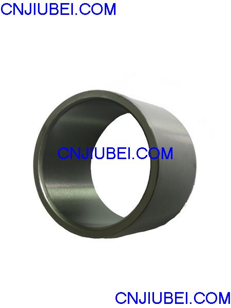 mechanical seal,shaft seal, rotary seal