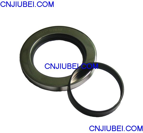 AKOKEN oil seal