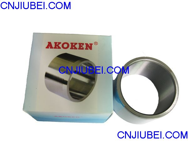 PTFE LIP SEAL,comrpessor sealing