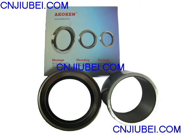 air compressor oil seal